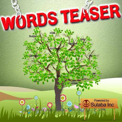 ‎Brain Teasers - Thinking Games on the App Store