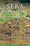 Sera Monastery (English Edition)