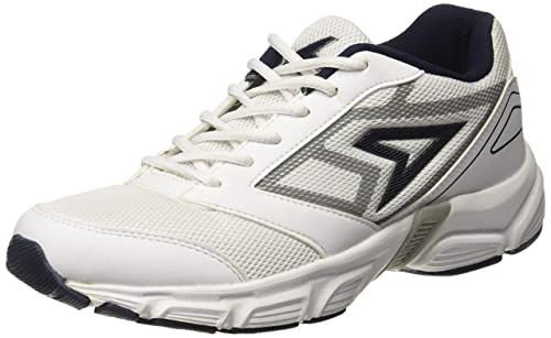 f3d18a7a10f6 Power Men s Gallop Running Shoes  Buy Online at Low Prices in India ...