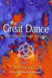 The Great Dance