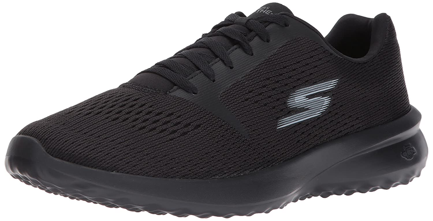 093d1ecea6cd7 Amazon.com | Skechers Performance Men's On the Go City 3.0 Driver Walking  Shoe | Walking