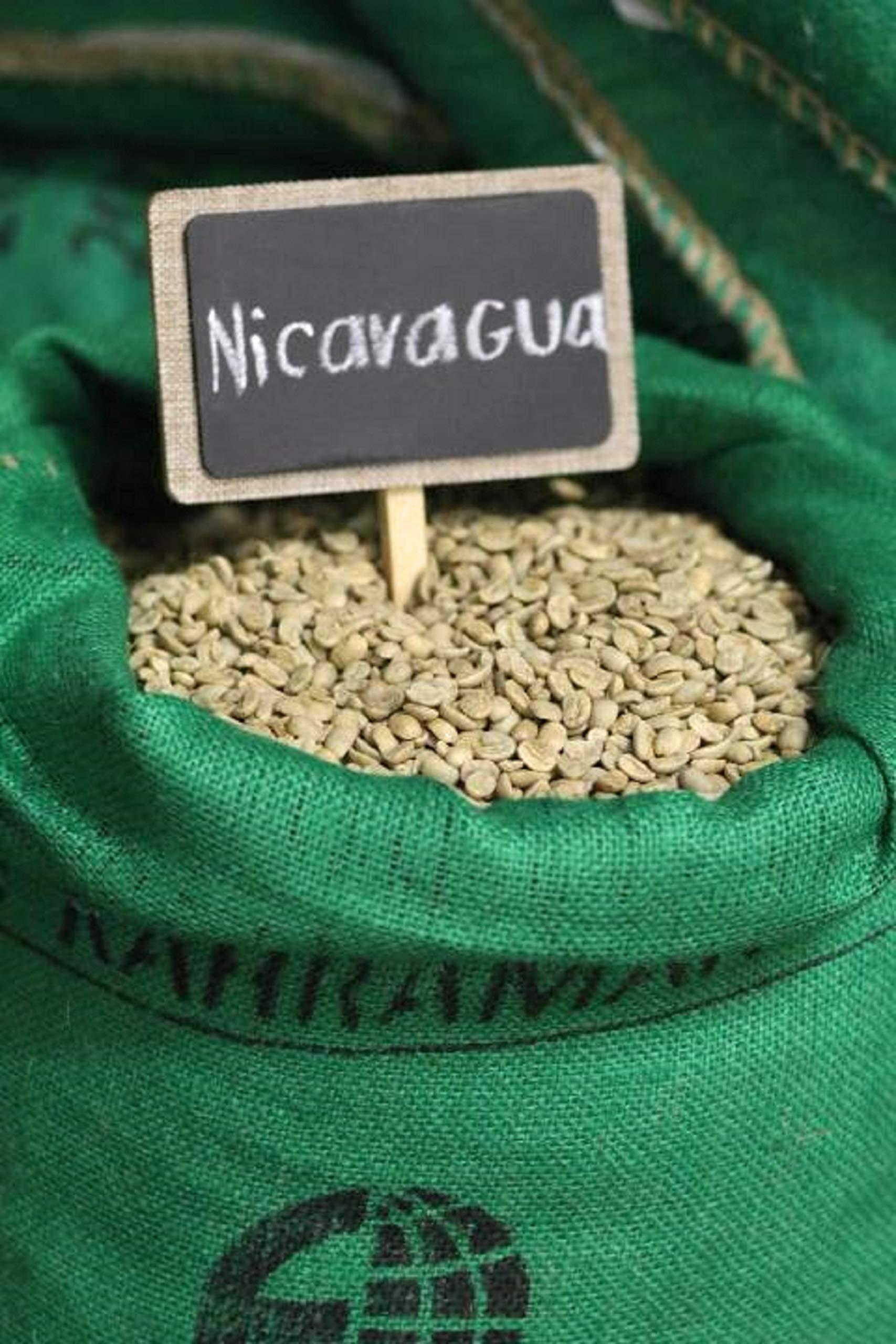 NICARAGUA MARAGOGYPE SCREEN 19 by TMCS (Image #2)