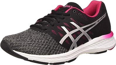 ASICS Gel-Exalt 4, Zapatillas de Entrenamiento para Mujer: Amazon.es: Zapatos y complementos