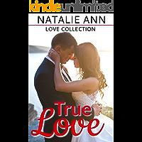 True Love (Love Collection)