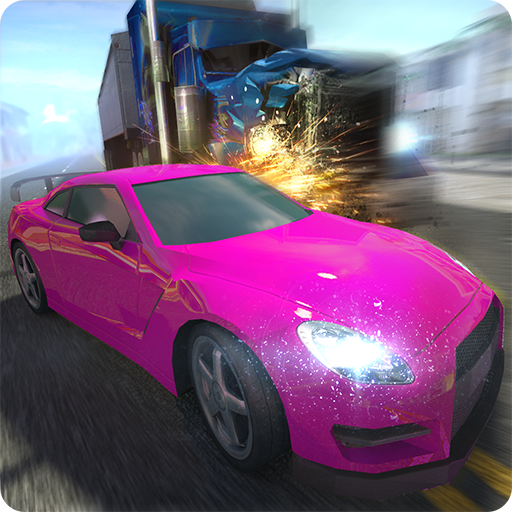 traffic-illegal-road-racing-asphalt-street-cars-racer-2
