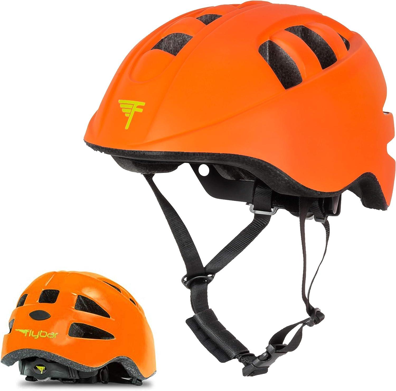Flybar Dual Certified Helmet
