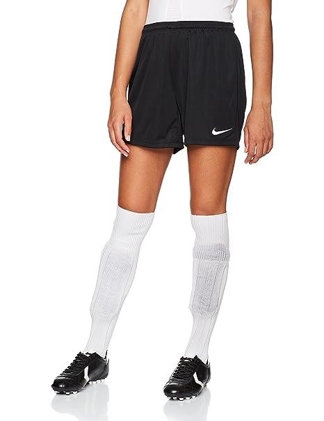 Women s Nike Dry Team Park II Football Short at Amazon Women s Clothing  store  adbc75b7cd