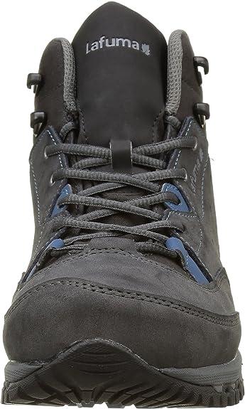 Lafuma M Aneto Mid Cli Zapatos Hombre