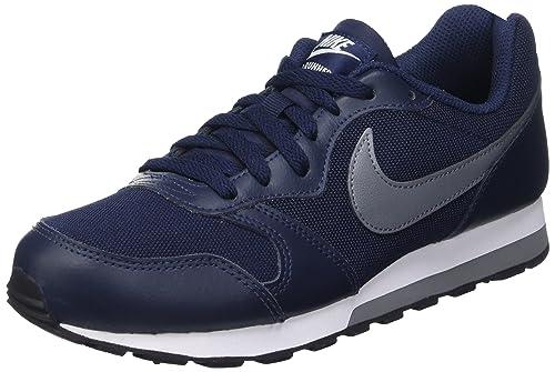 Nike MD Runner 2 GS 9ee4513955c20