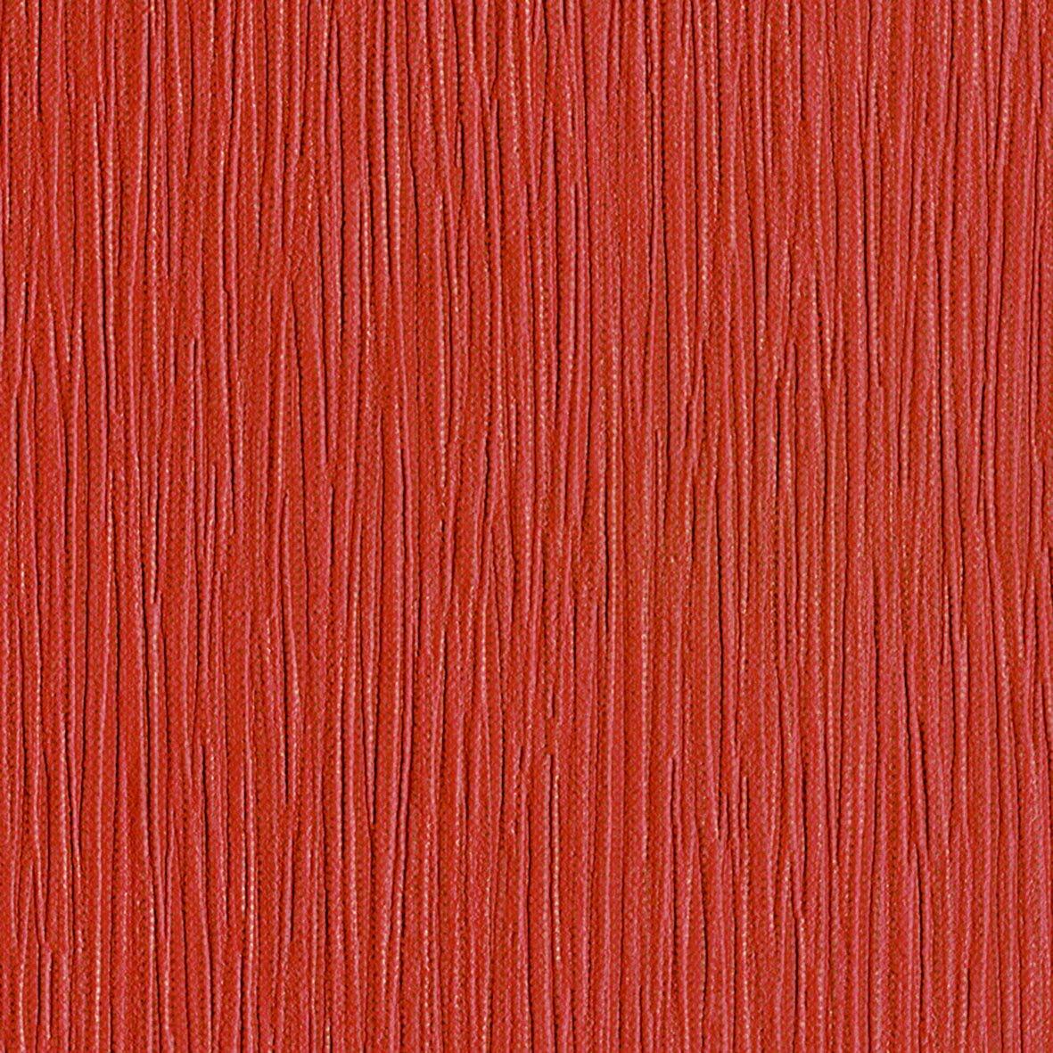 リリカラ 壁紙32m シンフル ストライプ オレンジ LL-8616 B01N020XEE 32m|オレンジ