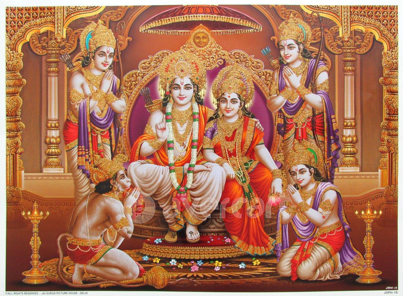 Simple Wallpaper Lord Ram Darbar - 81-0reXxuGL  Photograph_3039.jpg
