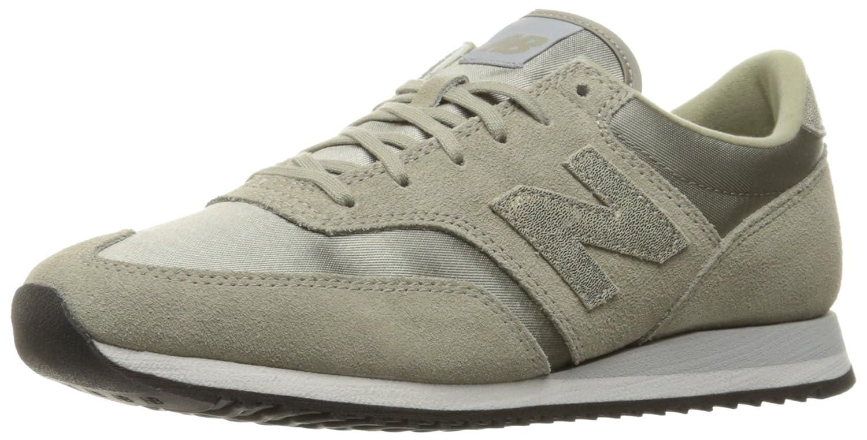 New Balance CW 620 FMB Khaki 40 EU Grey