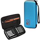 BOVKE for Graphing Calculator Texas Instruments