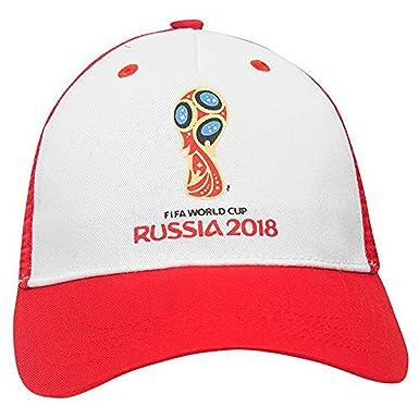 Fifa Weltmeisterschaft Russland 2018 Kappe Herren Baseballkappe Baseball-mützen & Caps Sport