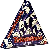 Goliath - Triominos De luxe -60 650.512