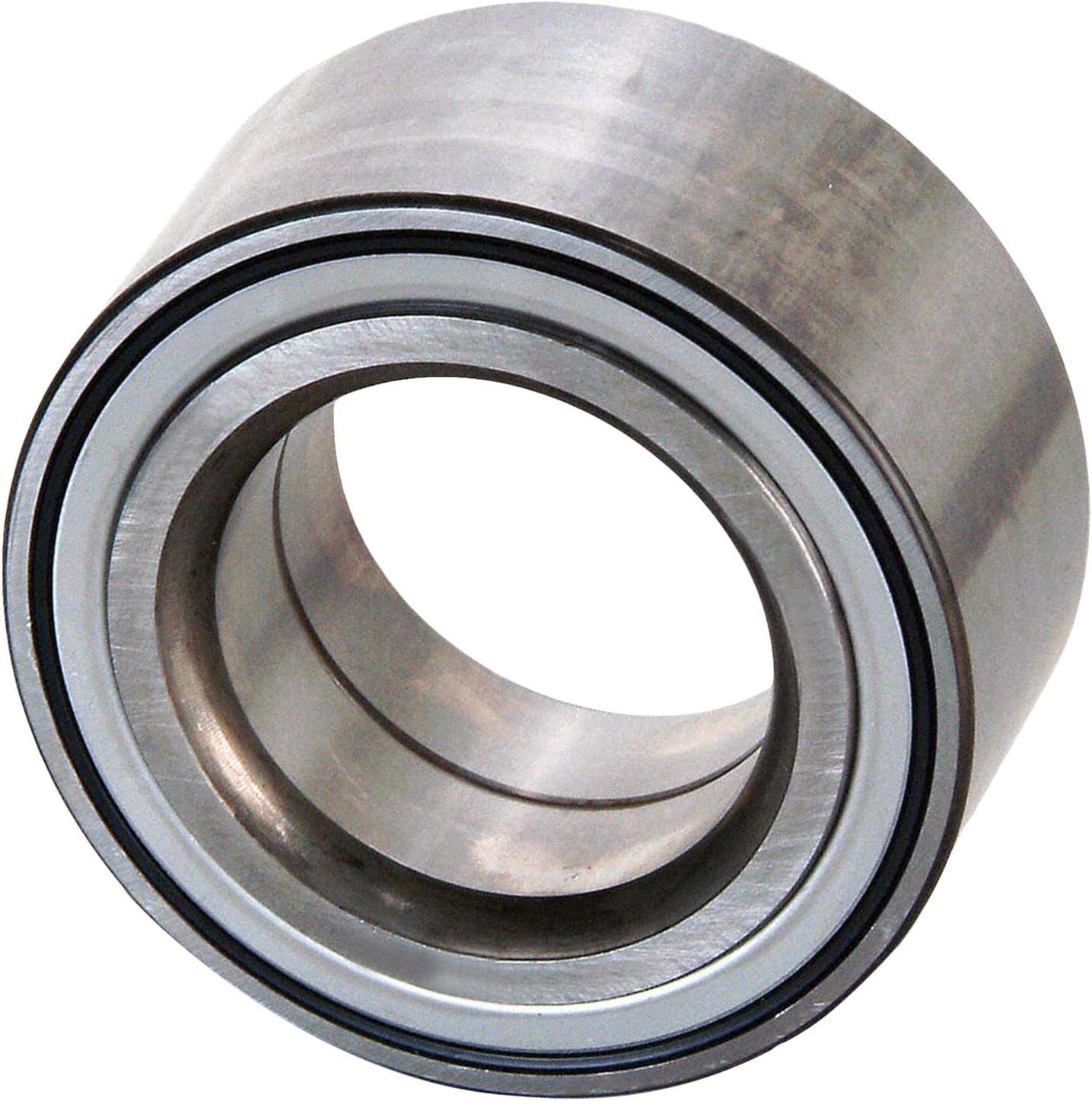 Wheel Bearing Front Precision Automotive 510085