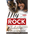 My Rock: Tabitha (Caregivers Book 1)