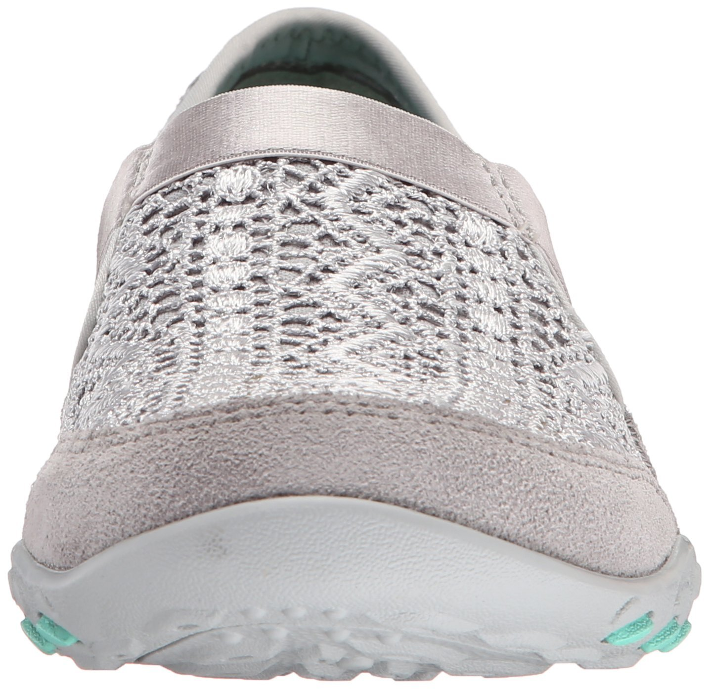 d23b13c62a81 ... Skechers Our Sport Women s Beathe Easy Our Skechers Song Fashion  Sneaker B01C70H7RY 10 B(M ...