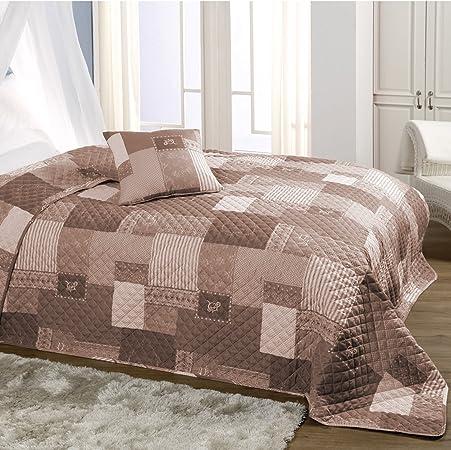 Tagesdecke Sofadecke Couchdecke Bettdecke Bettüberwurf Decke Wohndecke Überwurf