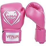 Venum Contender Gants de boxe