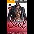 Snow SEAL: Brotherhood Protectors World (Guardian Elite)