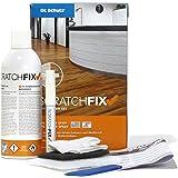 Amazon Com Wearmax Scratch Concealer For Luxury Vinyl