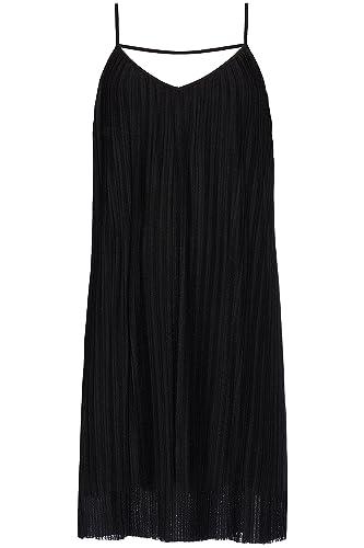 FIND 70171, Vestido Para Mujer