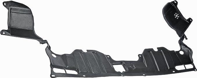 Dorman OE Solutions Dorman 926-311 Front Engine Splash Shield