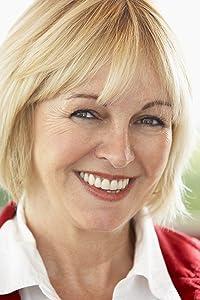 Linda Bridey