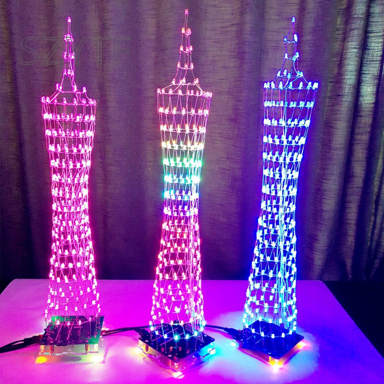 Silver//Green Connex COM310100 Jigsaw Blades B/&D Wood fine 100 5p 100 mm Set of 5 Pieces