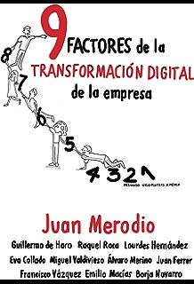 Amazon.com: Formula una Estrategia Digital Ganadora: Aprende ...