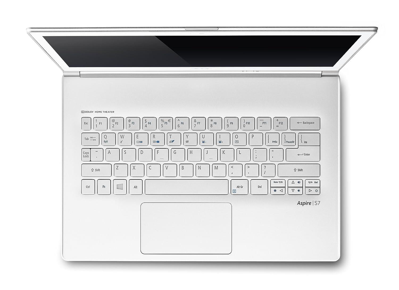 Driver UPDATE: Acer Aspire S7-392 InstantGo Intel Smart Connect