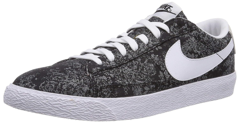 Nike Blazer Low Premium Vintage Herren Baseballschuhe