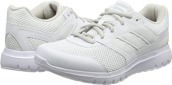 adidas Duramo Lite 2.0, Zapatillas de Deporte para Mujer: Amazon.es: Zapatos y complementos