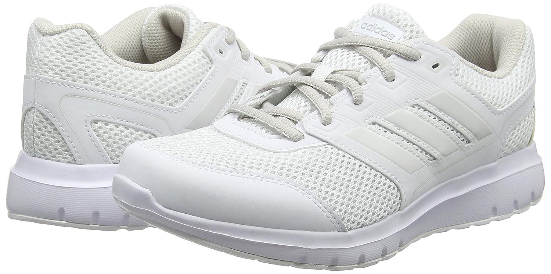 Adidas Duramo Lite 2.0 Laufschuh hellgrau CG4051 Duramo Lite