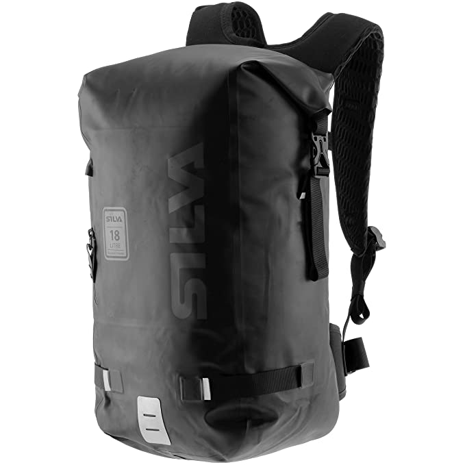 Sac Access 18WP Backpack - Silva VFIL6X