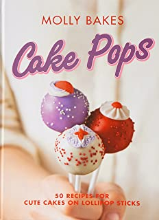 Incredible Cake Pops Ideas And Recipes For Birthdays Weddings Christmas Funny Birthday Cards Online Chimdamsfinfo
