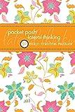 Pocket Posh Lateral Thinking: 50 Brain-Training Puzzles