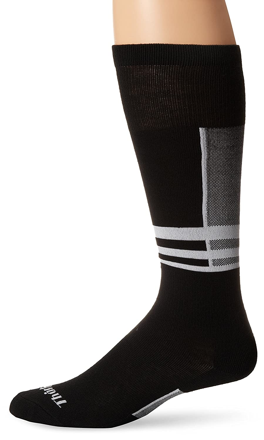 Men's - Women's Ultra Thin Skiing Over-the-calf Socks