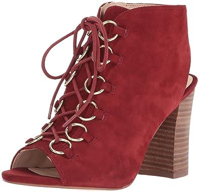Women's Bree Suede Boot