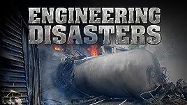 Amazon com: Watch Engineering Disasters Season 1 | Prime Video