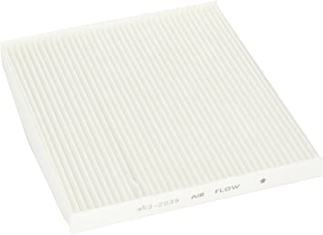 Fit for Matrix Corolla 2003 2004 2005 2006 2007 2008 Engine Cabin Air Filter