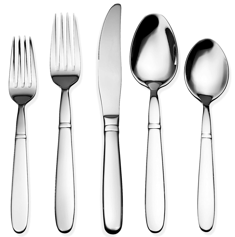 best-cutlery-set