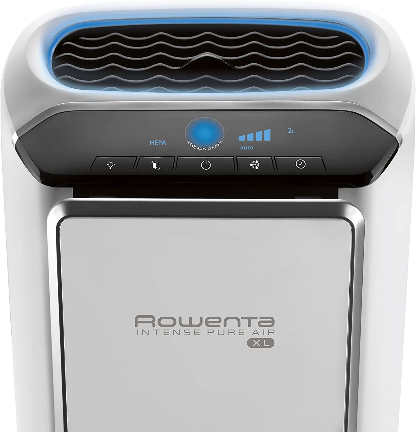 rowenta pu6020 review