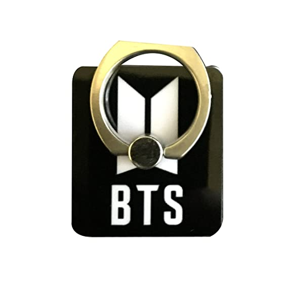 Amazon K Pop Got7 Exo Ikon Bts Seventeen Bts Black