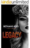 Filthy Marcellos: Legacy: A Legacy Prequel