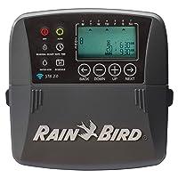 Deals on Rain Bird ST8I-2.0 Smart Indoor WiFi Sprinkler