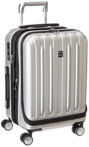 Top 5 Best Carry On Luggage In 2019 For Travelista