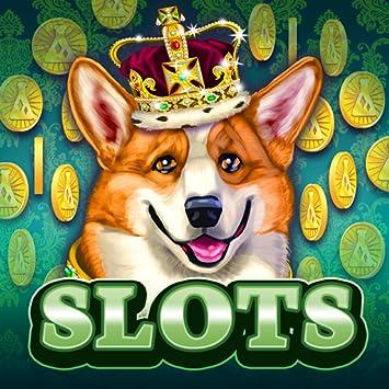 Die besten Blackjack Tricks