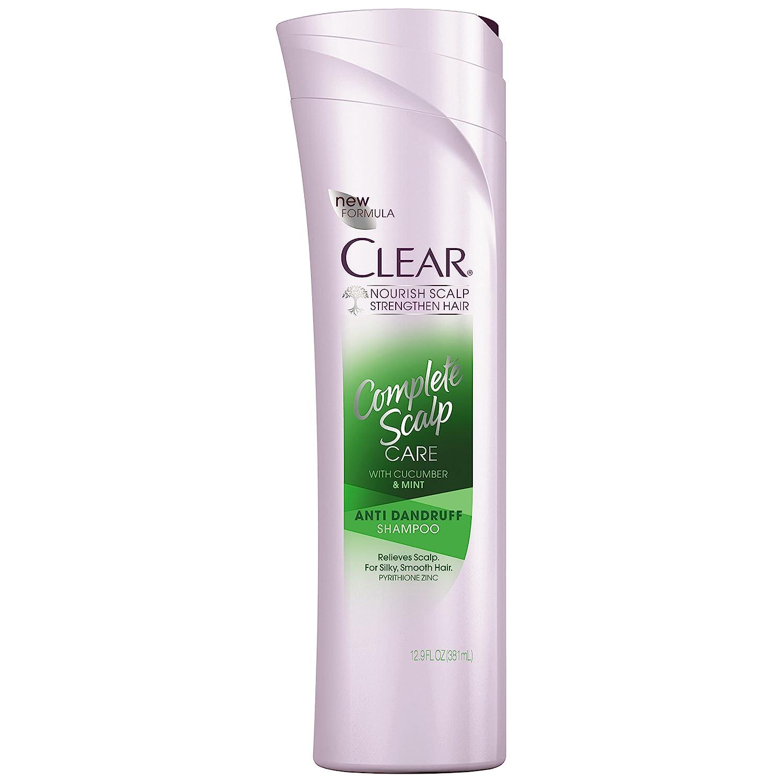köpa shampoo online